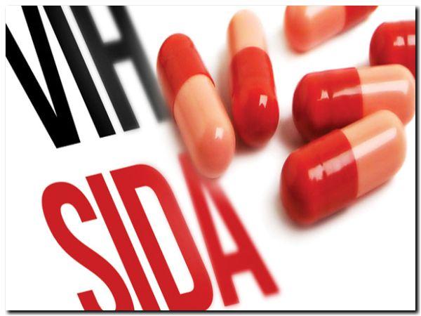 SALUD: Más de 15 mil personas con VIH están sin medicación por los recortes en salud