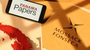 160403205022_panama_paper_mossack_fonseca__304x171_bbc_nocredit