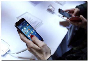 TARIFAS: El Gobierno autorizó un nuevo aumento en telefonía móvil
