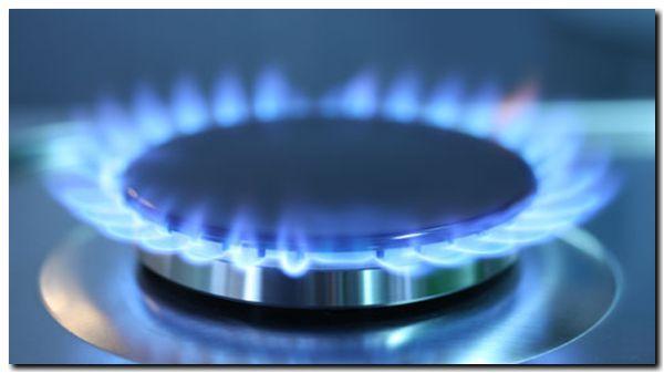 Gas: el Gobierno propondrá un aumento promedio del 203%