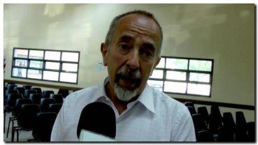 JUSTICIA: Diario de un juez desde la prisión