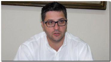 Acuerdo por aumento salarial a trabajadores municipales de Necochea