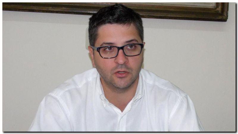 NECOCHEA: Estaría cerca la solución con los Municipales