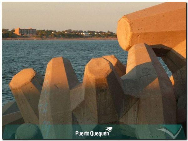 Proyecto Coreloc Puerto Ciudad y CCN 10 años