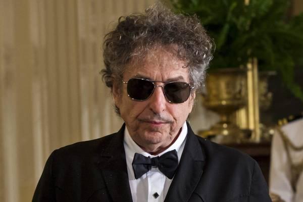 Bob Dylan finalmente dio un portazo