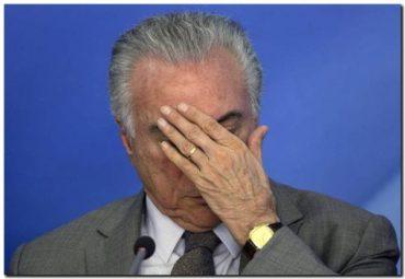 BRASIL: Temer fortalecido impulsa reformas