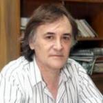 OPINIÓN: Los acuerdos en el Concejo hablan de madurez política