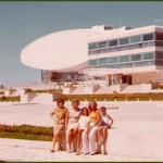 EDITORIAL: El Casino una postal del pasado. Una oportunidad para el futuro