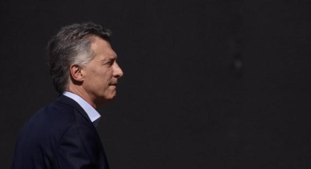 GOBIERNO: Anuncian hoy una reducción del 20% de los cargos políticos