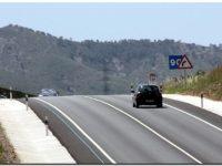 ECONOMÍA: Siguen los tarifazos de peaje, ahora nuevamente en las autopistas urbanas (AUSA)