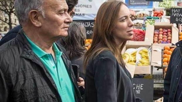 ELECCIONES 2017: El Partido Fe define las autoridades provinciales