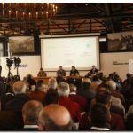 AGRO: Importante congreso a favor de la lucha sanitaria
