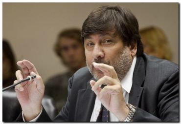 MAGISTRATURA: Freiler no será sometido a un juicio político