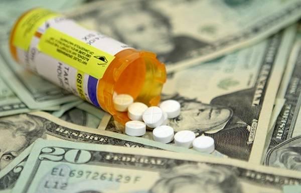 EL MUNDO: Millonaria e histórica estafa al Medicare