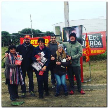 OPINIÓN: 163 aniversario de Quequén y 84 de lucha por su autonomía