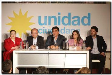 ELECCIONES 2017: Unidad Ciudadana pide claridad en las elecciones