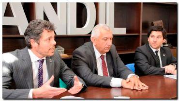 JUSTICIA: Tandil será sede de una importante Jornada de Derecho Público