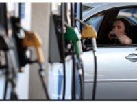 ECONOMIA: El precio de los combustibles subió por encima de la inflación