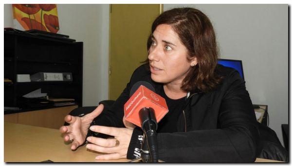 EDUCACIÓN: Hoy se presenta en Quequén la Tecnicatura en Gestión Ambiental