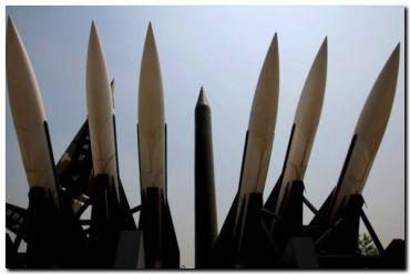 EL MUNDO: Alertan por armas biológicas de Pyongyang