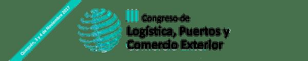 """""""III Congreso de Logística, Puertos y Comercio Exterior"""" en Quequén"""