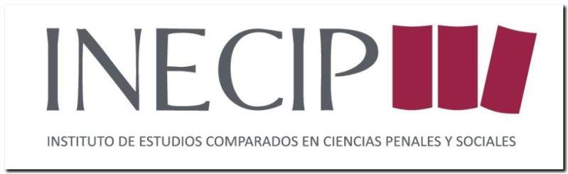 COMUNICADO: Arbitrario encarcelamiento de Milagro Sala