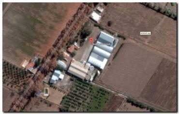 INVERSIÓN: Junín avanza en la adquisición de la bodega Carricondo