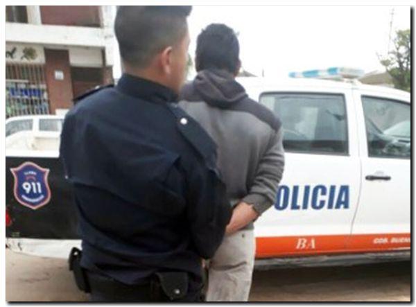 NECOCHEA: Detuvieron 15 personas por una estafa al IPS