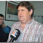 POLÍTICA: Intendentes radicales apoyan el impuesto rural de Vidal