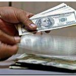 ECONOMIA: El dólar sin freno: subió a 18,78 pesos y marcó nuevo récord