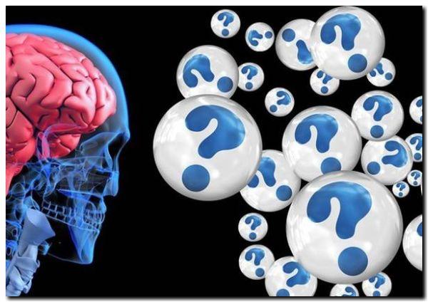 EL MUNDO: Esperanzas en la lucha contra el Alzheimer
