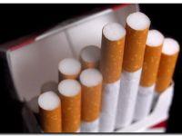 ECONOMÍA: Cigarrillos aumentan 4%