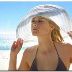 VERANO 2018: 10 tips para cuidar la piel en verano