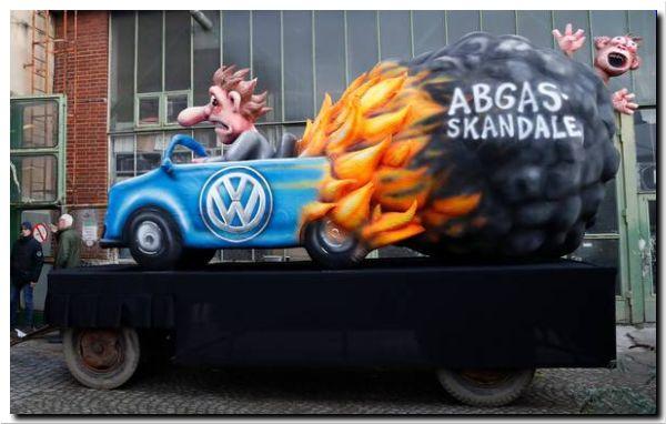 EL MUNDO: Guerra contra el diesel