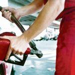 ECONOMÍA: YPF también aumentó el precio de sus combustibles