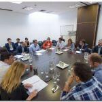 """BUENOS AIRES: Aprobaron en comisión el """"proyecto country"""""""