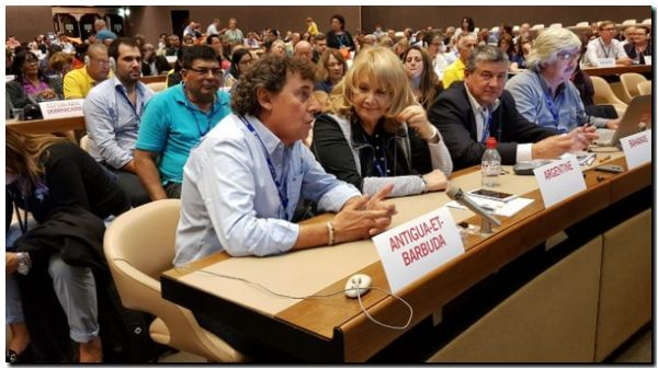 JUSTICIA: Cautelar a favor de Pablo Micheli de la CTA