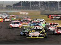 El Turismo Carretera confirmó circuitos y la vuelta de la clasificación los viernes