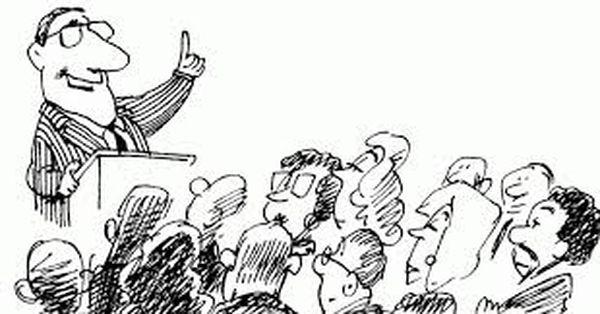 OPINÓN: ¿Cuál será la reacción del radical ante un acuerdo con peronistas?