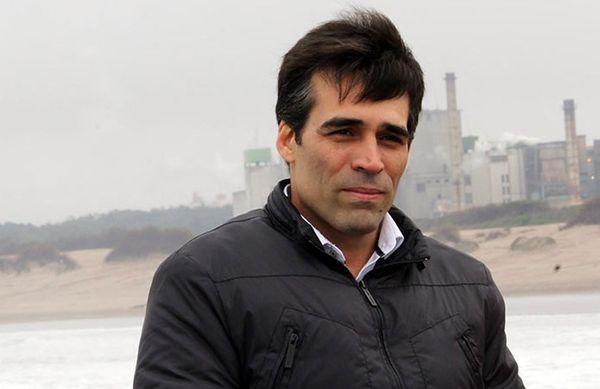 NECOCHEA: Clubes locales beneficiados por decisión del intendente Facundo López