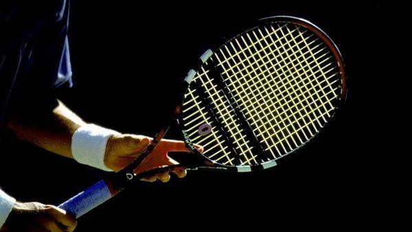 CORRUPCIÓN: La policía española desmantela una organización que amañó partidos de tenis en el último US Open