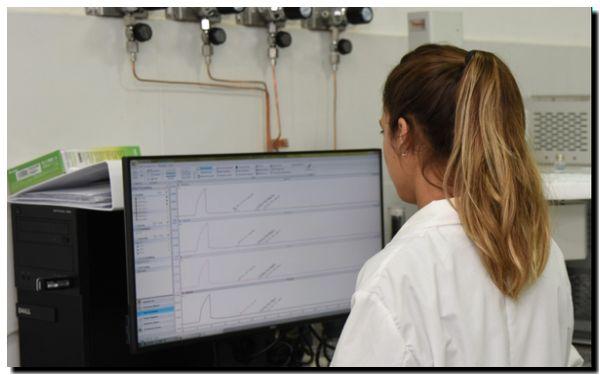 MEDIO AMBIENTE: Cómo funcionará el centro de monitoreo de calidad del aire