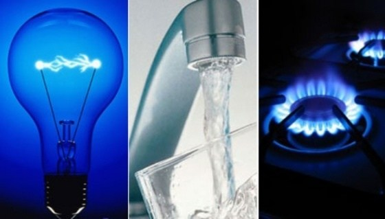 «No hay ninguna intención del Gobierno de modificar las tarifas» de energía