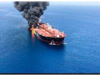 EL MUNDO: Irán niega estar implicado en los ataques contra dos petroleros