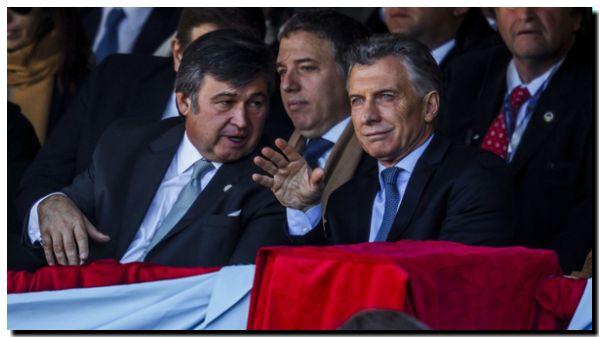 ELECCIONES 2019: El voto del campo a Macri fue mucho menor del esperado