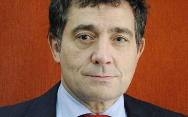 Interpol ordenó la captura internacional de Pepín