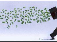 Municipalidad. Una hipótesis (entre otras) para obtener los fondos faltantes