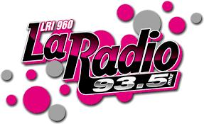 Vuelve al aire «Cerrando la Mañana» con Miguel Abálsamo y equipo por FM.La Radio 93.5