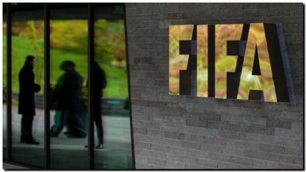 QATAR 2022: Petición de Amnesty International para FIFA