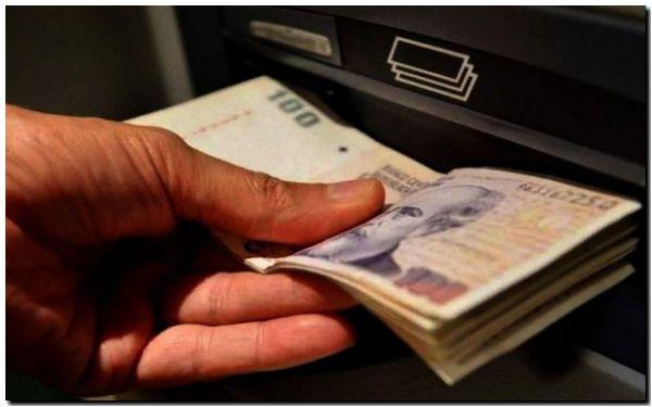 El Consejo del Salario se reúne para fijar un nuevo aumento del piso salarial